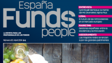 Funds People, abril 2014