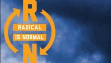 Radical is Normal